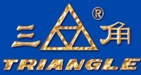 Triangle TH201  triangle