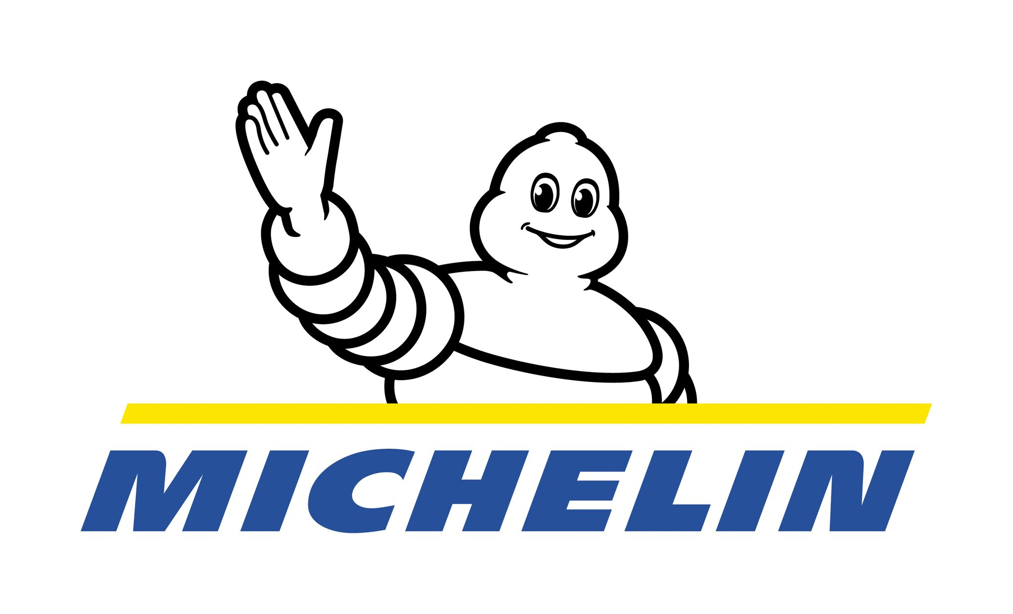 Michelin Pilot Primacy *  michelin