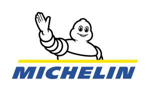 Michelin Primacy HP ZP 255/40 R17 94 Y Runflat Runflat michelin