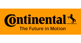Continental ContiPremiumContact 2 SSR * Runflat continental