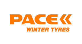 Pace Azura 235/55 R18 100 V  pace