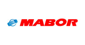 Mabor SPORT-JET 3 165/70 R14 81 T  mabor