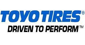 Toyo Tires Proxes T1-R 225/35 R19 88 Y  toyotires