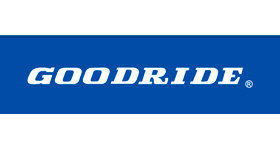 Goodride EAGLE SPORT ALL SEASON M+S 245/50 R18 100 W  goodride