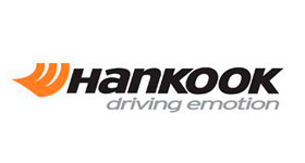 Hankook Optimo K425 Kinergy Eco 165/70 R14 81 T  hankook