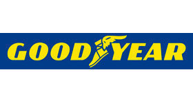 Goodyear Efficientgrip Compact  goodyear
