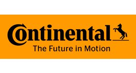 Continental All Season Contact R 205/55 R16 94 V  continental