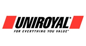 Uniroyal Rainsport 3 225/65 R17 106 V  uniroyal