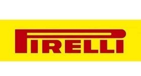 Pirelli Scorpion Ice & Snow 265/70 R16 112 T Invierno  pirelli