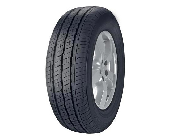 Hankook Optimo K425 Kinergy Eco 195/65 R15 91 T