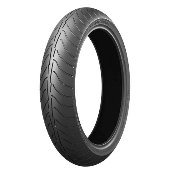 Continental ContiMotion M Front 120/60 R17 55 W