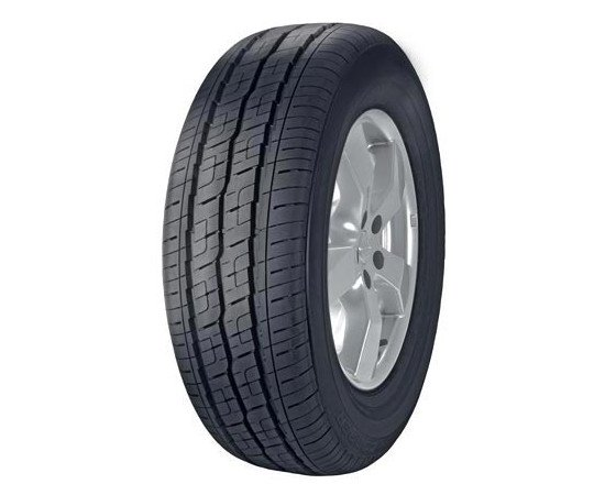 Michelin Pilot Super Sport 245/30 R20 0 Z