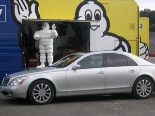 maybach-michelin