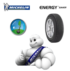 michelin-energy-saver