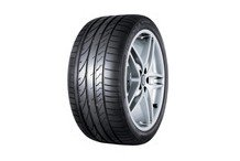 Bridgestone RE050A  AO (AUDI RS5) 265/35 R19 98 Y