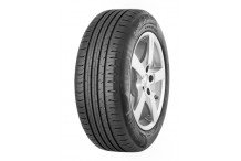 Continental EcoContact 5 R 205/50 R17 93 V