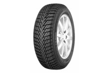 Continental ContiWInterContact TS800 155/70 R13 75 T
