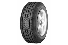 Continental Conti4x4Contact 195/80 R15 96 H