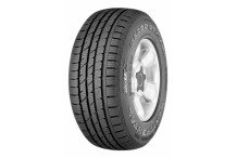 Continental ContiCrossContact LX 225/60 R17 99 H