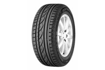 Continental ContiPremiumContact MO 275/50 R19 112 W