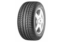 Continental Conti4x4SportContact 275/40 R20 106 Y