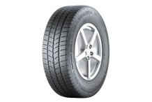 Continental VANCONTACT WINTER 175/65 R14 90 T Invierno