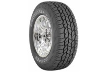 Cooper Discoverer A/T3 255/70 R17 112 T