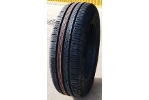 Continental ECOCONTACT 6 245/35 R21 96 W