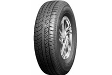 Effiplus Satec-II 195/70 R14 91 T