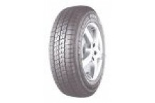 Firestone Vanhawk Winter 205/75 R16 110 R Invierno