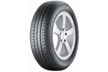 General Altimax Comfort 205/60 R15 91 H