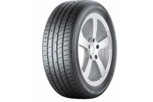 General Altimax Sport 245/45 R18 100 Y