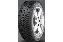 General Altimax Winter Plus 185/65 R15 88 T