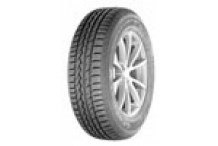 General Snow Grabber 245/70 R16 107 T Invierno