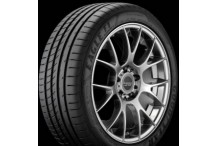 Goodyear Eagle F1 Asymmetric 2 N0 295/35 R19 100 Y