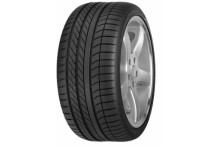 Goodyear Eagle F1 Asymmetric AO 255/45 R19 104 Y