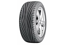 Goodyear Eagle F1 GS-D3 215/40 R17 83 Y
