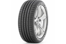 Goodyear Eagle LS2 N0 285/40 R19 103 V
