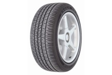 Goodyear Eagle RS-A 265/50 R20 106 V