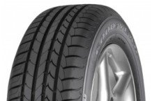 Goodyear EfficientGrip 215/40 R17 87 W