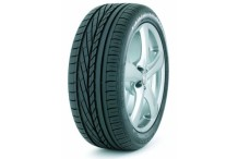 Goodyear Excellence 245/55 R17 102 W Runflat