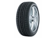 Goodyear Excellence EMT * 245/55 R17 102 W