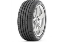 Goodyear Eagle F1 Asymmetric 2 R 285/35 R18 97 Y