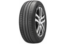 Hankook Optimo K425 Kinergy Eco 175/55 R15 77 T