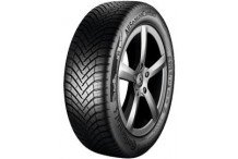 Continental ALL SEASON CONTACT XL 195/50 R15 86 H