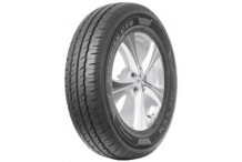 Nexen ROADIAN CT8 185/75 R14 102 Q