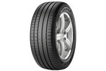 Pirelli SCORPION VERDE Seal Inside 255/45 R19 100 V