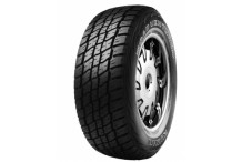 Kumho ROAD VENTURE AT61 M+S 265/70 R16 112 T