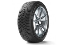 Michelin CrossClimate R 175/65 R14 82 H