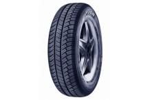 Michelin Energy E3B 155/65 R14 75 T